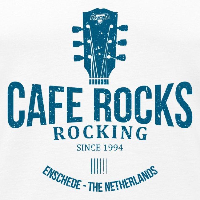 Rocking Since '94 - B