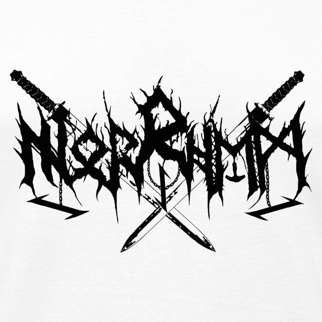 Norrhem logo