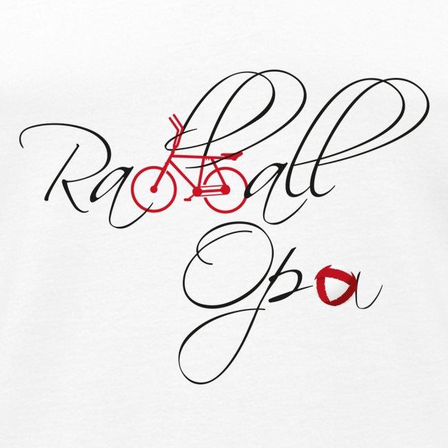 Radball   Opa