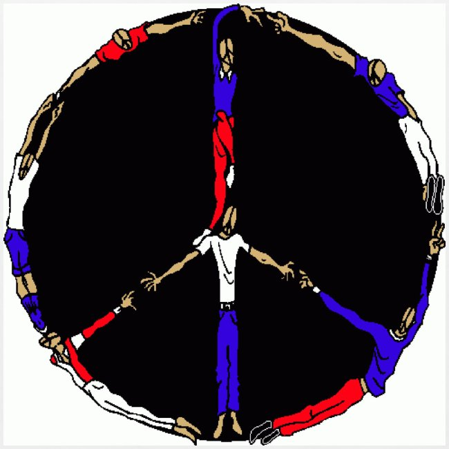 fredsfolk