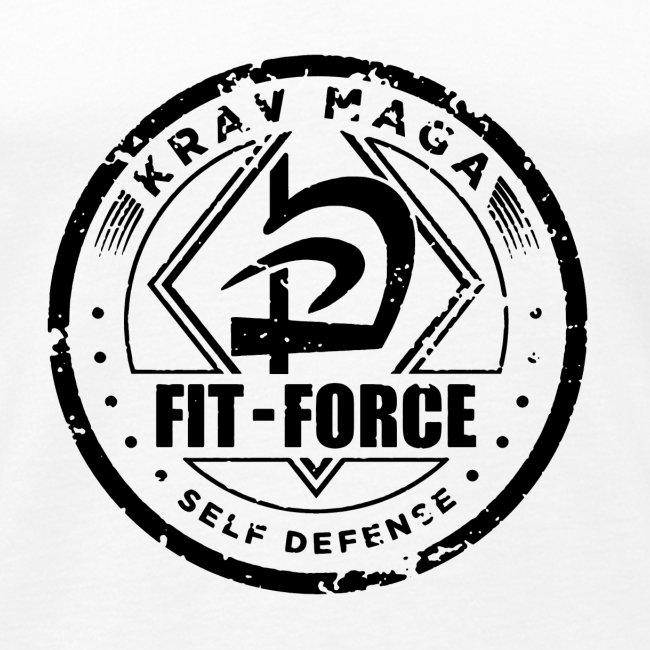 Fit-Force Design1