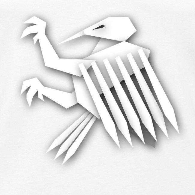 Nörthstat Group ™ White Alaeagle