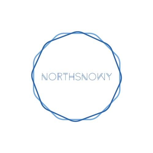 Northsnowy - Männer Premium Tank Top