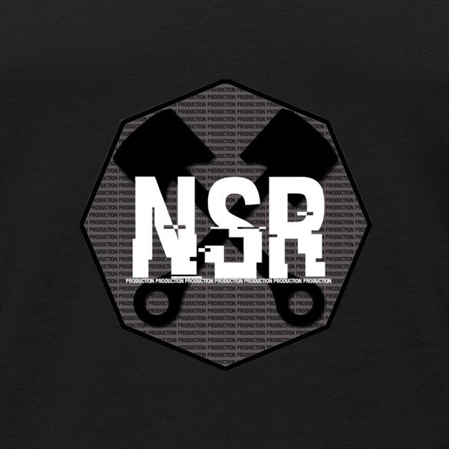 NSR B/W