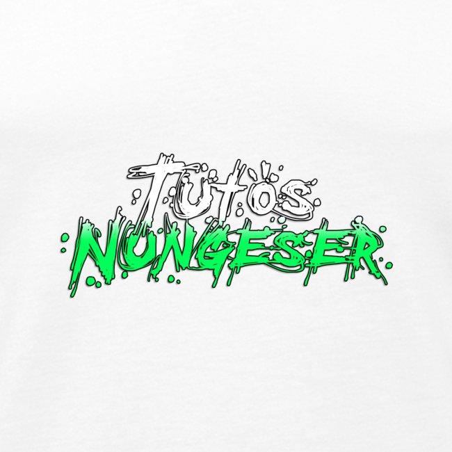 Tutos Nungeser - BLACKLIST