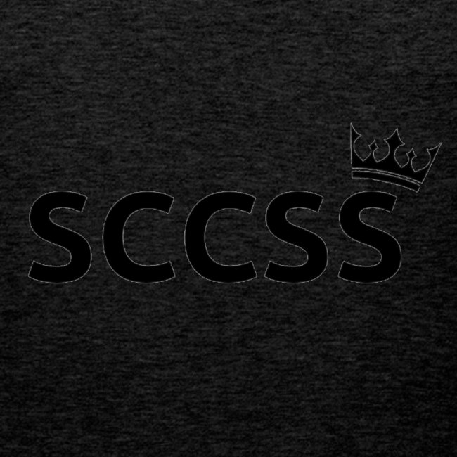 SCCSS