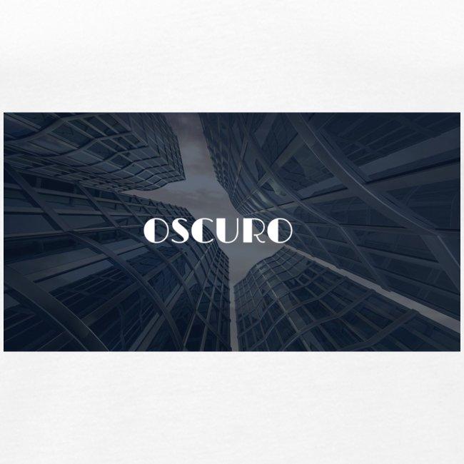 COPERTINA ALBUM OSCURO