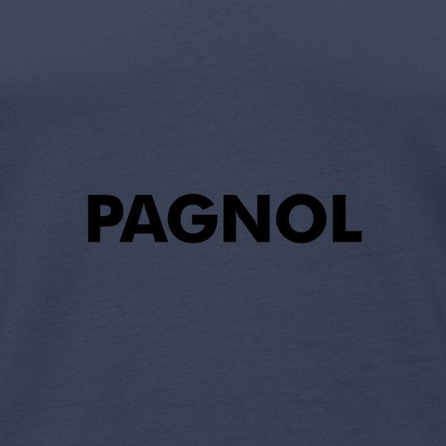 pagnol