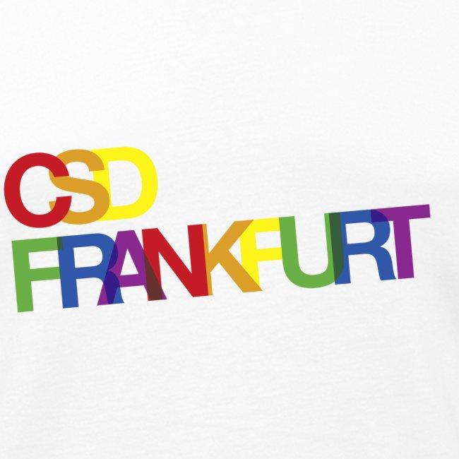 CSD_Schriftzug