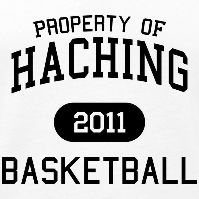 property2011