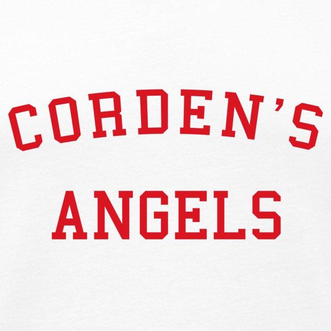 cordensangels png