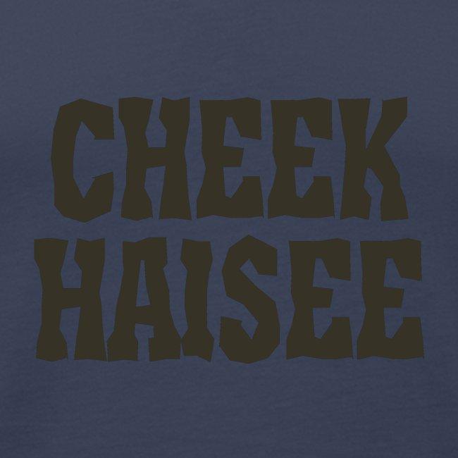 cheek haisee png