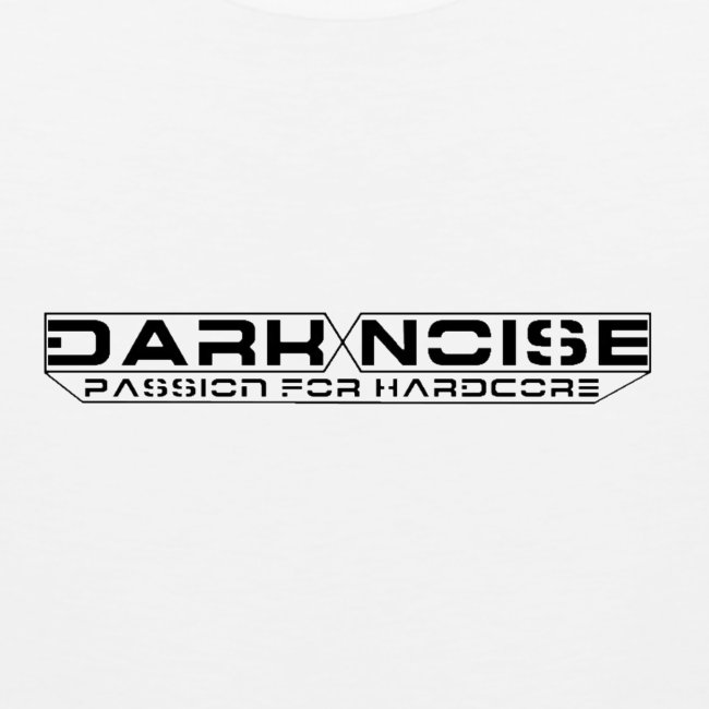 dark noise6 big white png