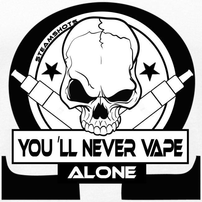 you-never-vape-alone