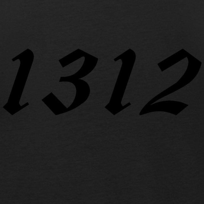 1400x1400 black