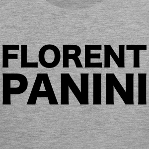 Florent Panini - Men's Premium Tank Top