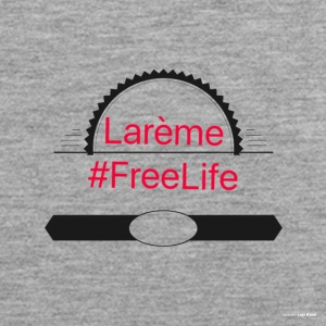 Larème - Men's Premium Tank Top