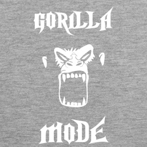 Gorilla Clothing - Men's Premium Tank Top