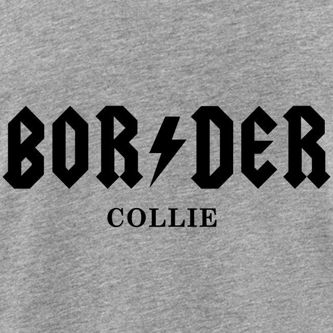 BOR/DER