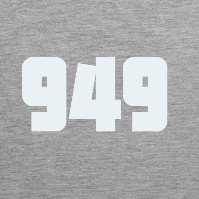 949withe