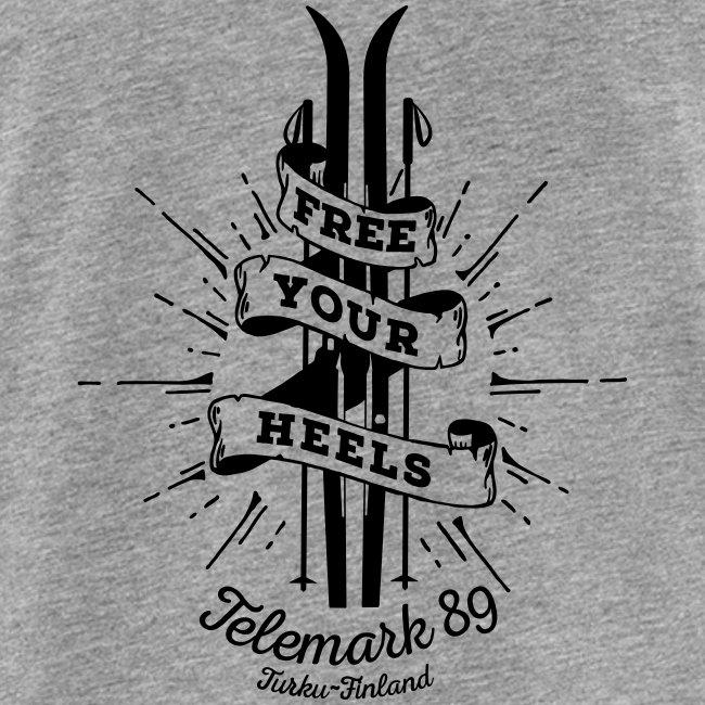 FreeYourHeels_merge