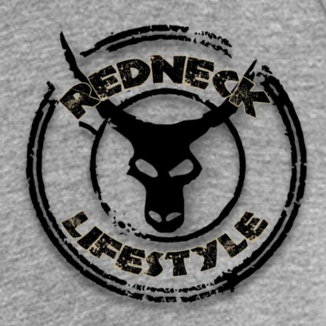 redneck lifestyle und moonshine whisky png
