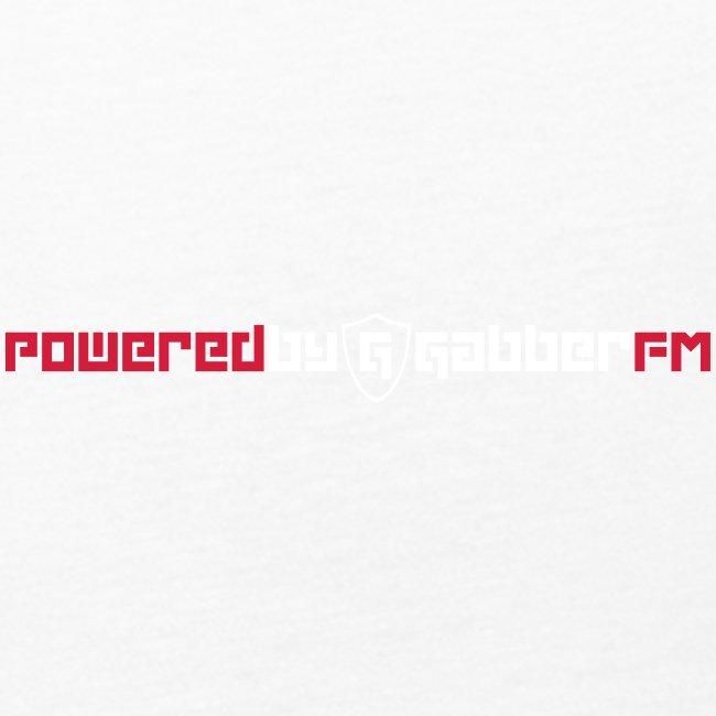 Artist: poweredby