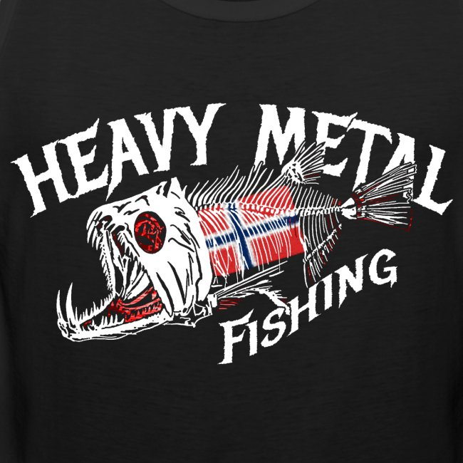 Heavy_metal_norge.png