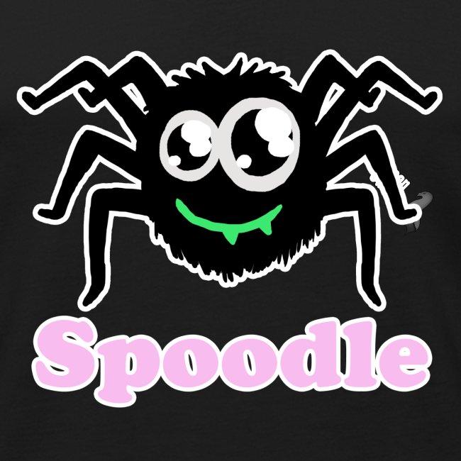 Spoodle