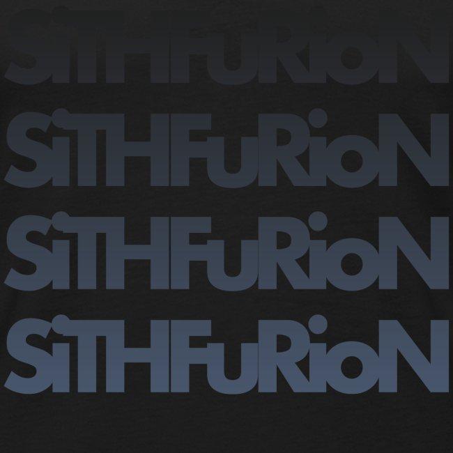 SiThFuRioN Faded