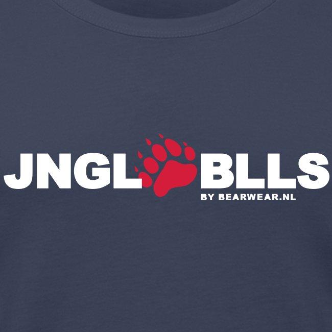jnglblls