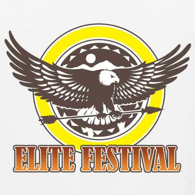 elite-festival-logo
