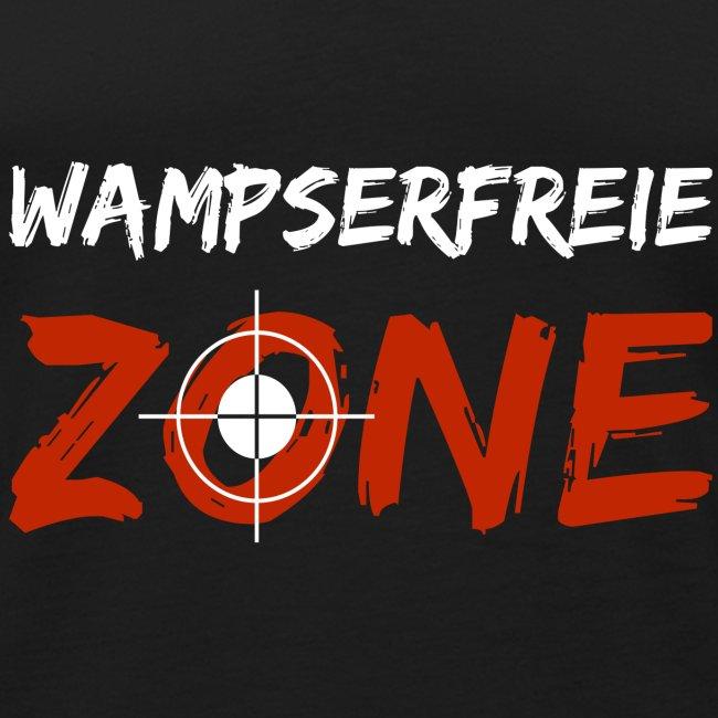 wampserfreiezonedk
