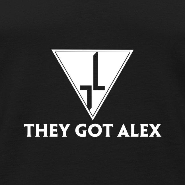 they got alex