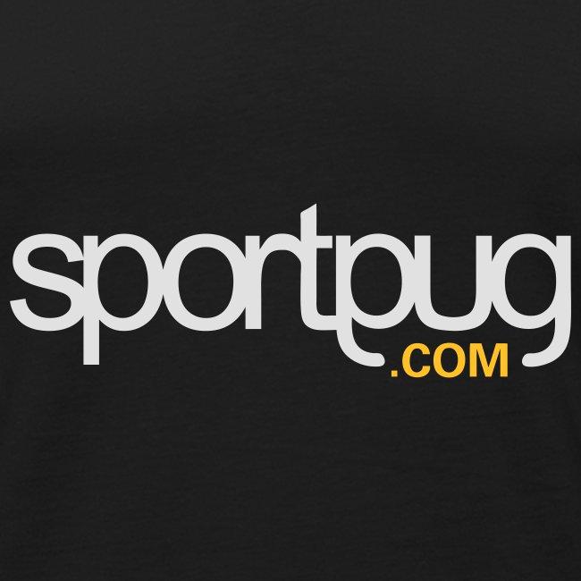 SportPug.com