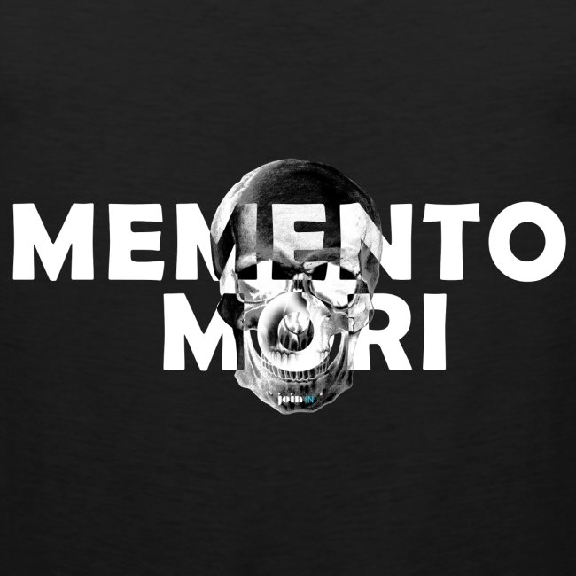 54_Memento ri