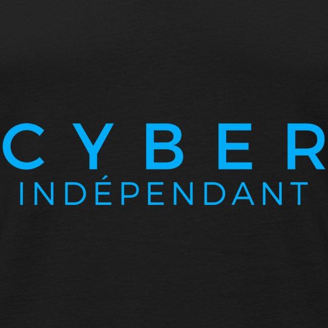 Cyber Indépendant