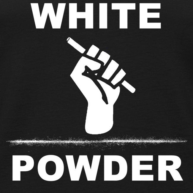 White Powder