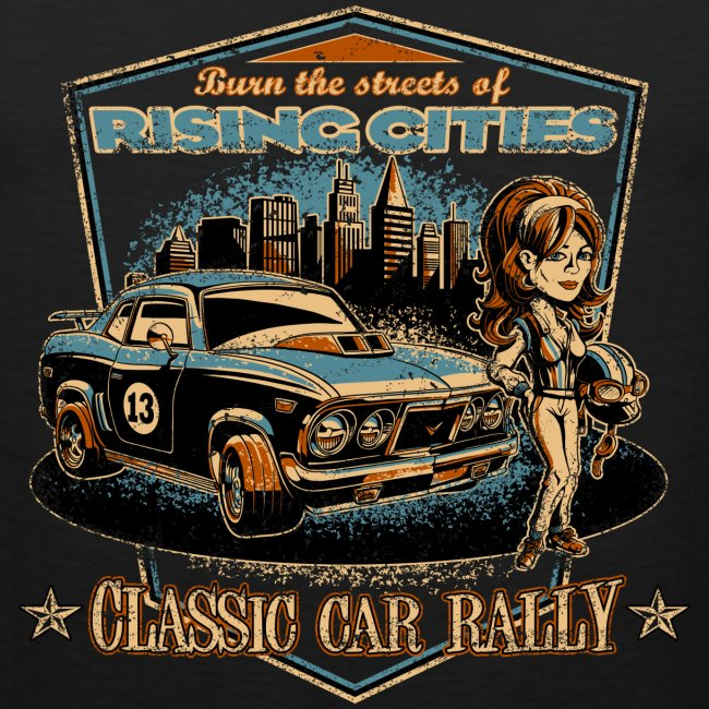 risingcities classiccarrally