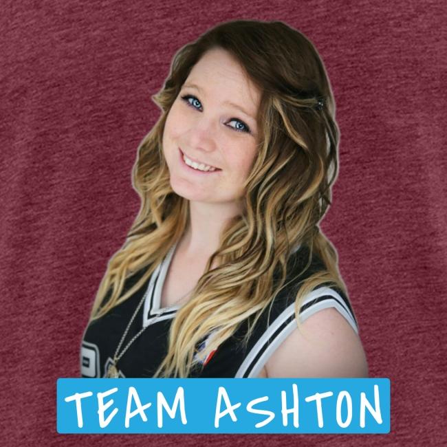 Team Ashton