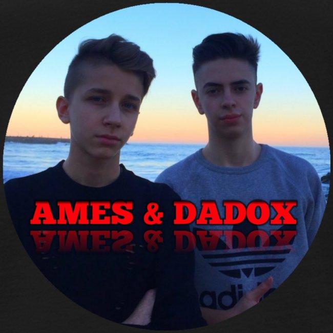 AMES & DADOX