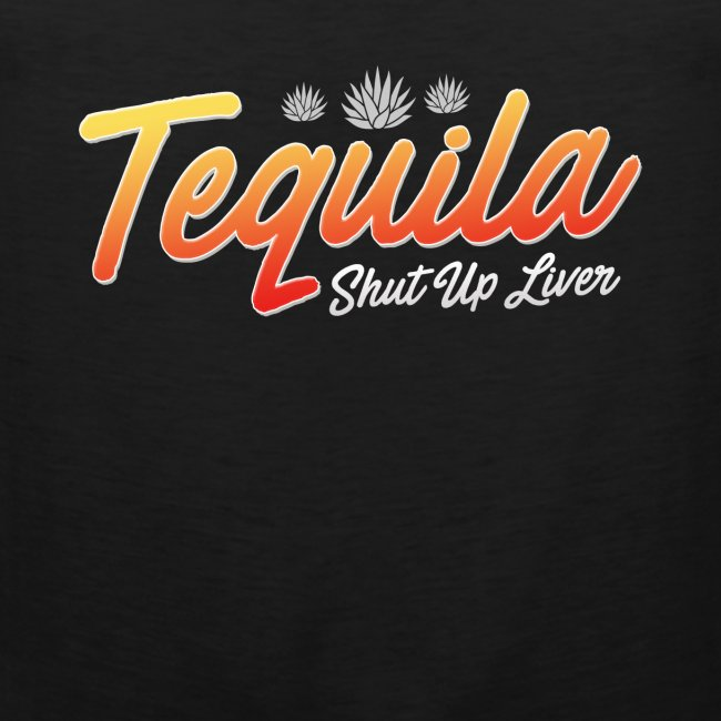 Tequila - gift idea