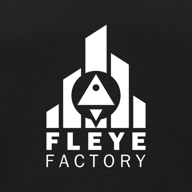 FLEYE FACTORY