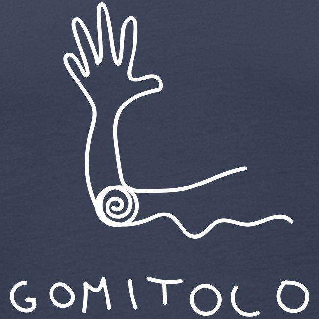 Gomito