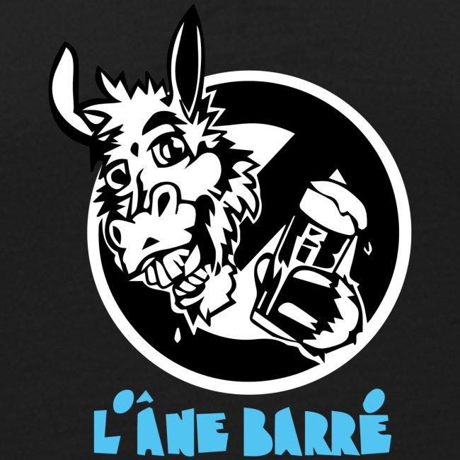 Ane Barré