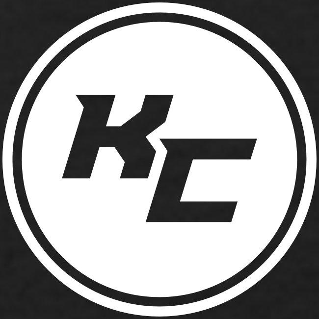 kuortti_customs_logo_main
