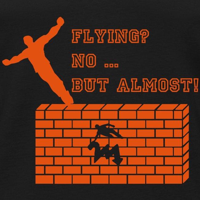 almostflying2