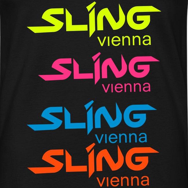 sling 2012type 1c