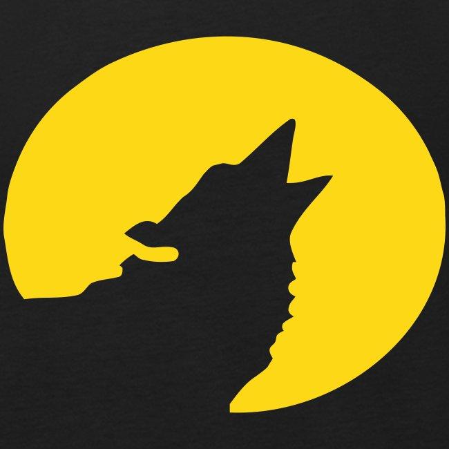 Moonwolf alt