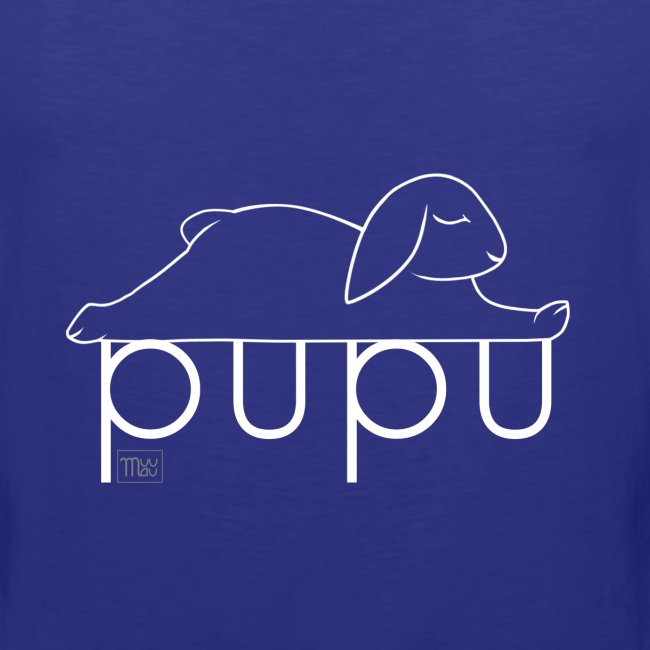 Pupu - IV